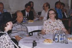 Határné Prágai Piroska, Lengyel Balázs, Jókai Anna (1999, DIA)