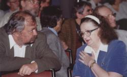 Lázár Ervin, Jókai Anna (2000, DIA)