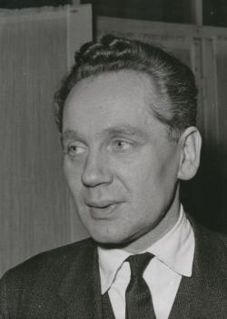 Hubay Miklós 1.