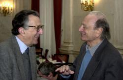Lator László, Lengyel Balázs (2003, DIA)