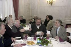 Szavazás (2003, DIA)