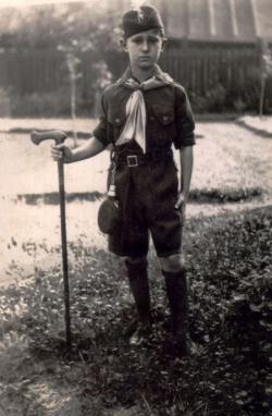 04_Rába György