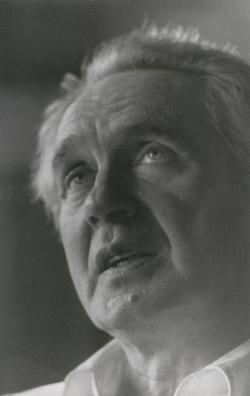 Hubay Miklós 6.