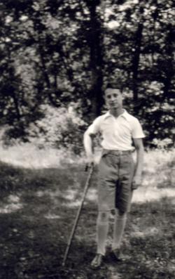 06_Rába György