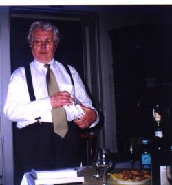 2002. június 10., Sopron