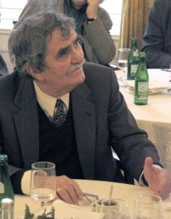 Juhász Ferenc (2004, DIA)