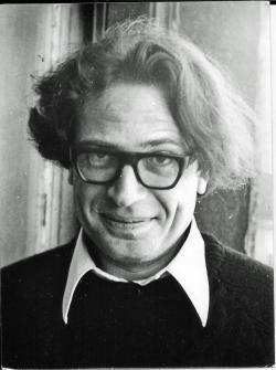 Konrád György (1970-es évek)