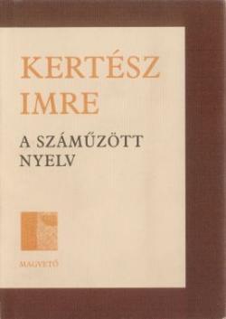 A száműzött nyelv (2002)
