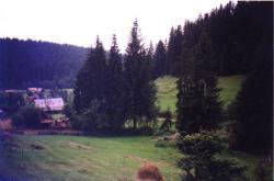 Sikaszón, 2002 augusztus