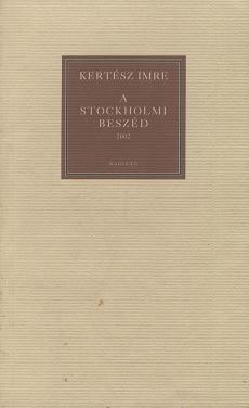 A stockholmi beszéd (2003)