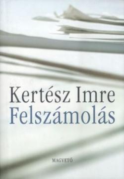 Felszámolás (2003)