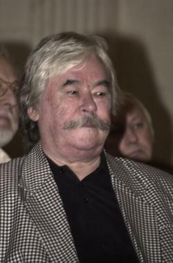 Csukás István (2003, DIA)