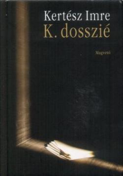 K. dosszié (2006)