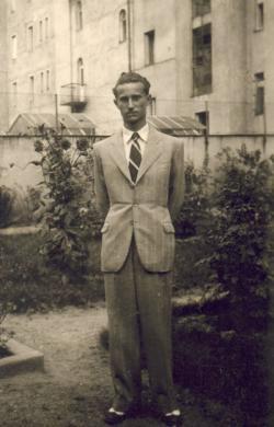 18_Rába György