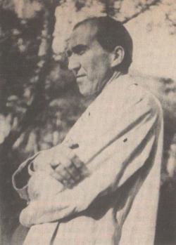 Szentkuthy Miklós (1941)