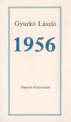 1956 (1987)