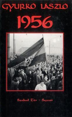 1956 (1996)