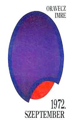 1972. szeptember (1993)