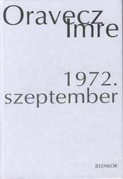 1972. szeptember (2003)