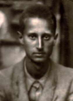 19_Rába György