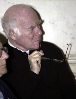 Moldova György (2003, DIA)