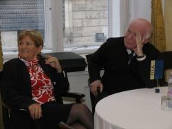 Palotás Katalin, Moldova György (2008, DIA)