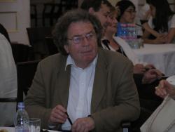 Konrád György (2008, DIA)