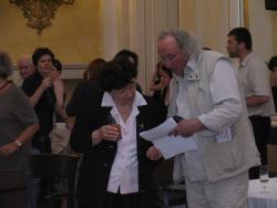 Gergely Ágnes, Vallai Péter (2008, DIA)