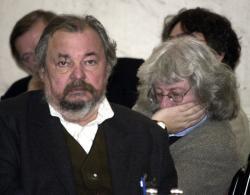 Lázár Ervin (2003, DIA)