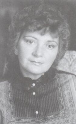 Portré, 1984