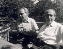 Zelk Zoltán, 1960. szept. 17.