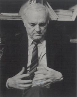 Portré, 1992
