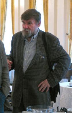 Lászlóffy Aladár (2004, DIA)
