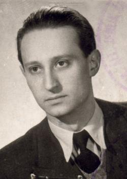25_Rába György