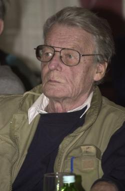 Gyurkó László (2003, DIA)