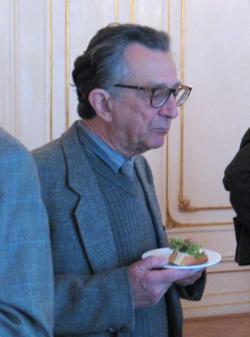 Lator László (2004, DIA)