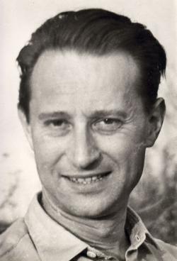 28_Rába György