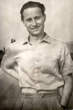 31_Rába György