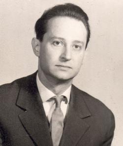 33_Rába György