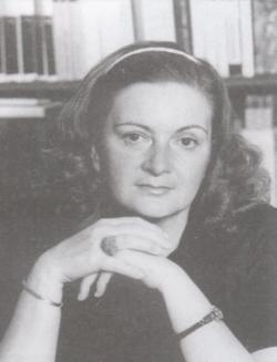 Az Írószövetség elnöke, 1992