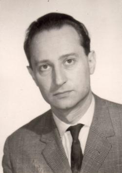 34_Rába György