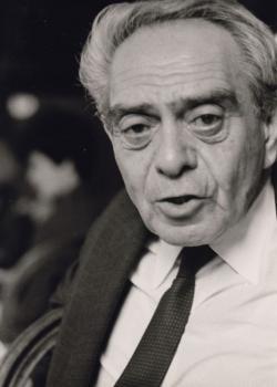 Zelk Zoltán, 1971