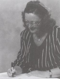 Dedikálás, 1995