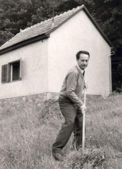 37_Rába György