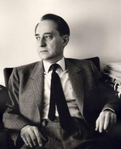 38_Rába György