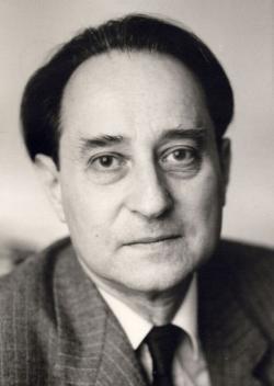 39_Rába György