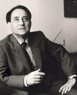 40_Rába György