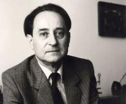 41_Rába György