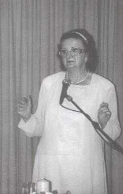 Irodalmi estjén Münchenben, 2002 június