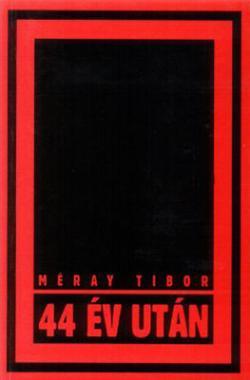 44 év után (2001)